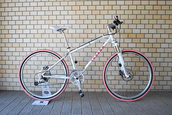 岡山で自転車をお探しの方は ...