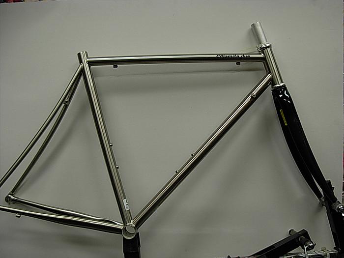 ... 岡山市の自転車屋